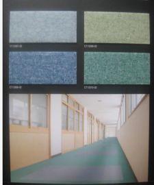 LG博雅塑胶地板