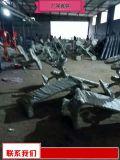 双人坐蹬训练器奥博体育器材系列 户外健身器材现货