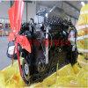 康明斯六缸ISLe290  40发动机总成