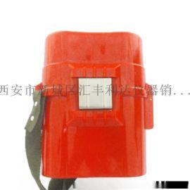 西安哪里有卖压缩氧气自救器:13891919372