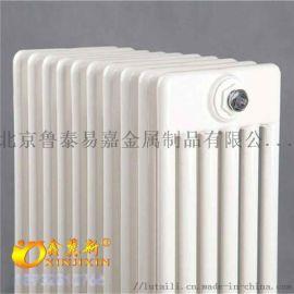 GZ612鋼六柱散熱器廠家價格