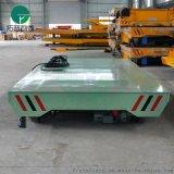 吉林廠家定製拖線平板車大噸位定製平板搬運車