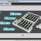 兰州动力环境监测系统厂家 机房动监控系统价格