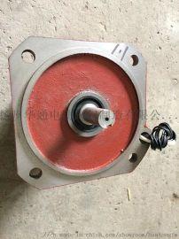 閥門控制電機YBDF-232/311-4 華通廠家