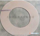 金刚石研磨垫替代3M