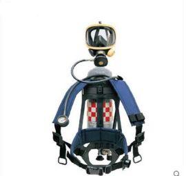 西安正壓式空氣呼吸器檢定13572588698