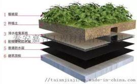 池州虹吸排水系统原理说明