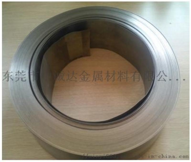AZ62M是什么材料/导电导热镁合金