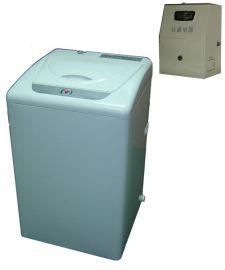 投币式全自助洗衣机-XQB4