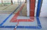 东莞水电安装公司-电表、电线、水表、水管