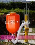 广西宁夏畅销产品树苗种植施肥器化肥颗粒施肥器