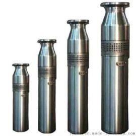 东坡不锈钢水泵-耐腐蚀潜水泵专业制造