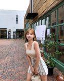 朗文斯汀株洲品牌折扣女裝批發市場  北京大興九龍服裝尾貨