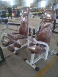 商用循环训练器材A康复训练器材A女子健身器材