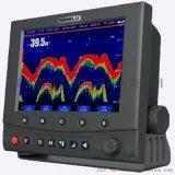 宁禄DS2008航海船用测深仪带CCS证书