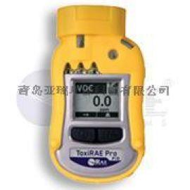 美国华瑞二氧化碳气体检测仪PGM-1850