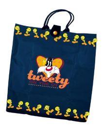 购物袋 (PVC-001)
