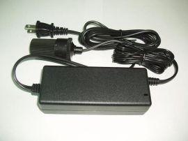 开关电源适配器(MTR72DAUL-1260)
