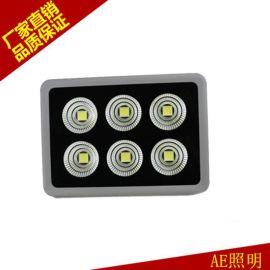 AE照明超亮款300W瓦 集成led投光灯户外室外广告灯路灯照树投射灯