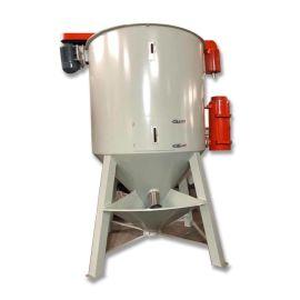 震动卸料器 厂家直销震动仓底卸料器 自动卸料震动机 实力厂家