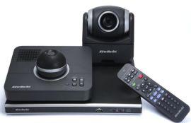圆展视频会议系统