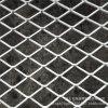 钢板拉伸网 新乡喷涂装饰吊顶菱形网 重型钢板网 菱形拉伸网现货