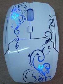 青花瓷鼠标 -5