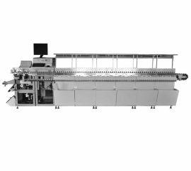 插件机(HW-S300)