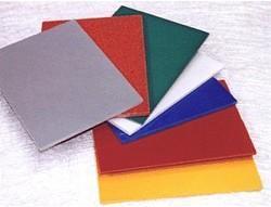 FRP平板(玻璃钢平板)