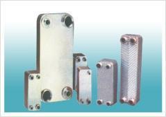 暖气过水热热水器(195-N)