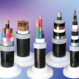金環宇電纜 KVV22全塑鎧裝控制電纜4*2.5平方 訂做 深圳電線電纜