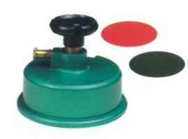 ZY-DL圆盘定量克重取样器 纸张张取圆盘样刀