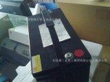 CSB(希世比)免維護蓄電池GP122000 12V200AH直流屏UPS電源蓄電池