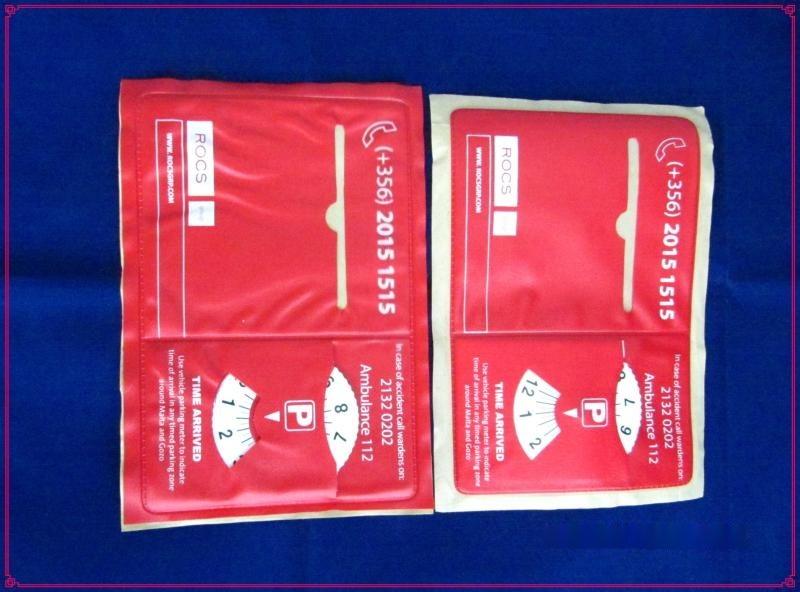 《工廠生產》PVC書皮,皮革保護套,皮革證件套