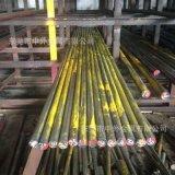 德国DIN标准42CrMo4合金钢 1.7225高强度圆钢 42CrMo4冷拉圆棒