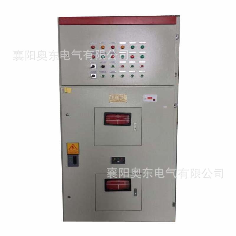 并联电容器无功补偿装置选择时需考虑的3大因素 用户须知