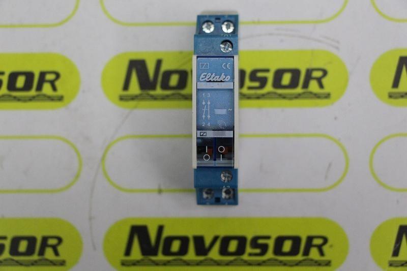 ELTAKO繼電器R12-110-24VDC