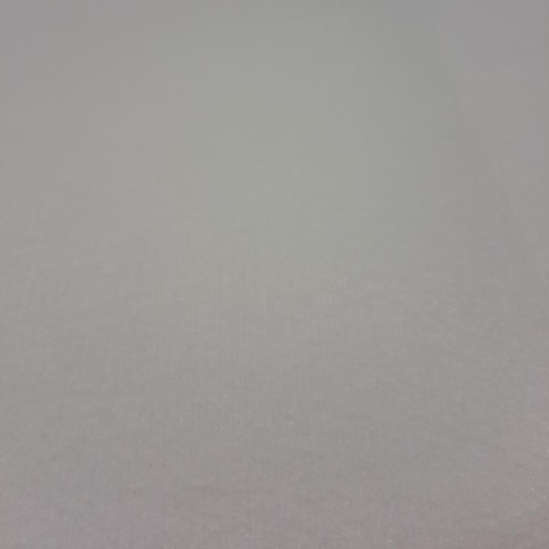 新价供应多规格热熔胶类膏药水刺布_定做膏药托布_底布生产厂家
