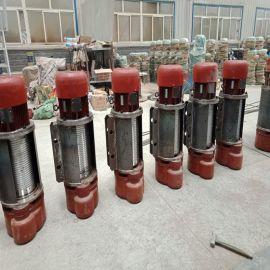 2吨6米CD1电动葫芦 电动葫芦用途 电动葫芦厂家