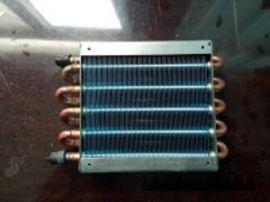 供应空调用蒸发器冷凝器1***新乡科瑞