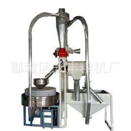 永丰粮机厂一件代发YFSM10碳钢面粉机