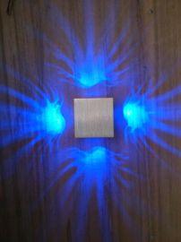 LED壁燈3W