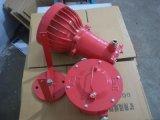 四川達州DGC175/127礦用投光燈一套起訂