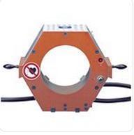 EAZ226固定式感应加热器