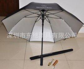 东穗高尔夫伞