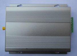 物联网RFID FR300高频远距离电子标签读写器