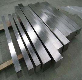 310S不锈钢方钢