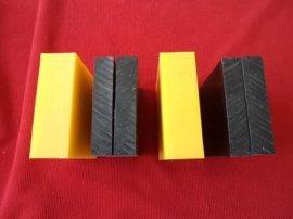 超高分子量聚乙烯溜槽衬板