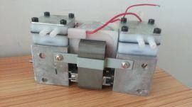 无油微型真空泵AP-050型号