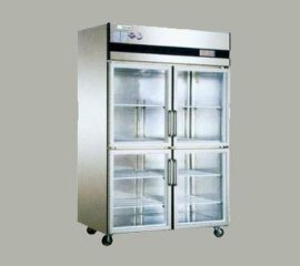 供应厨房设备